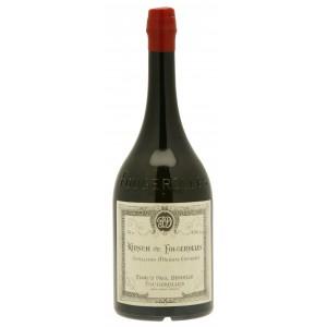 T kirsch de Fougerolles AOC Terroir 70 cl 45 %