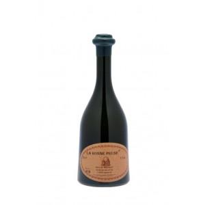 La Bonne Prune (ambrée) (*) - Antique 70 cl - 43%