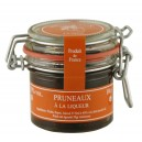 Pruneaux FRUITS – 10 cl - 15% vol