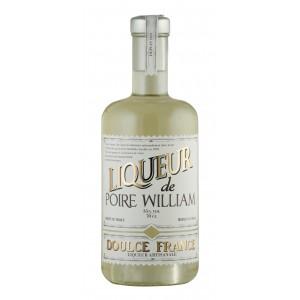 """""""B.C. William's"""" poire william - Bôt 70 cl - 35%"""