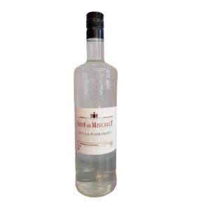 Alcool pour Fruits - 1L - 45%