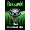 AMER BIERE SAPIN MIGNONNETTE - 4cl