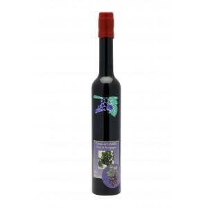 Cassis Crème Bellissima - 50cl - 18% vol